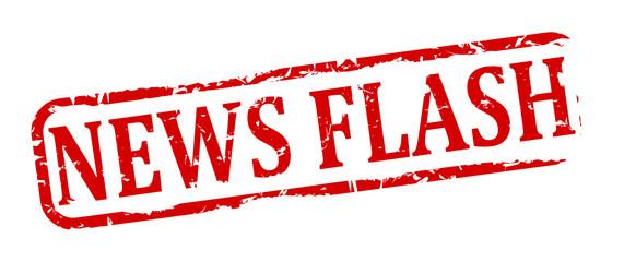 Newsflash: Cross-platform Campaigns Perform Better